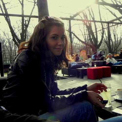 Aaanca's avatar