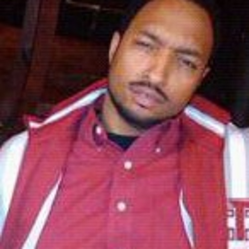 Saleem Abdul 1's avatar
