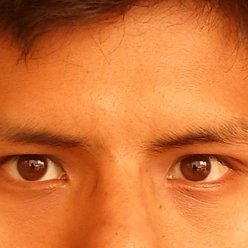 Jesus Gamarra 1's avatar