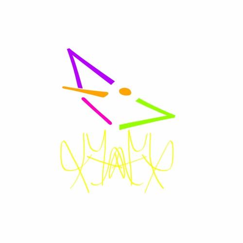 dArrAnAsAurus mÅx's avatar