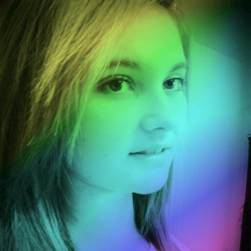 macklaneschex's avatar