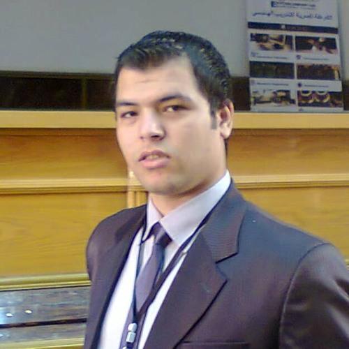 Eng_Shawky20's avatar