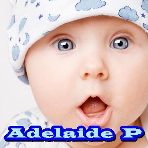 Adelaide P's avatar