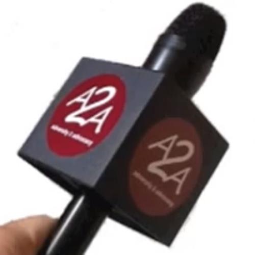A2A Spotlight's avatar