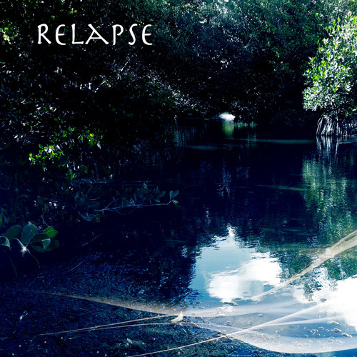 Relapse Project's avatar