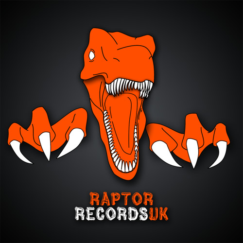 Raptorrecordsuk's avatar