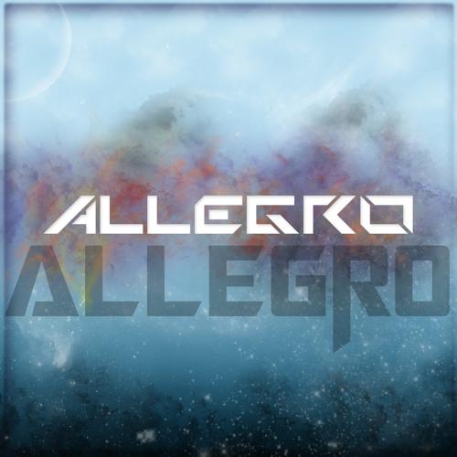 Allegro Musix's avatar