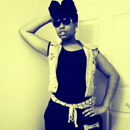 ms_pretty_nay's avatar