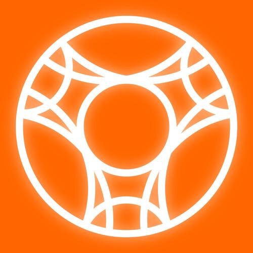 Ooru's avatar