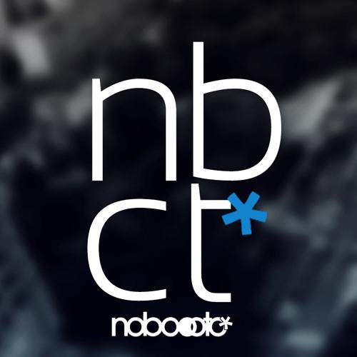 NOBOCOTO STUDIO's avatar