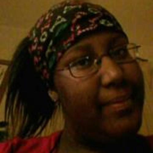 Briana Ja'nae Cunningham's avatar