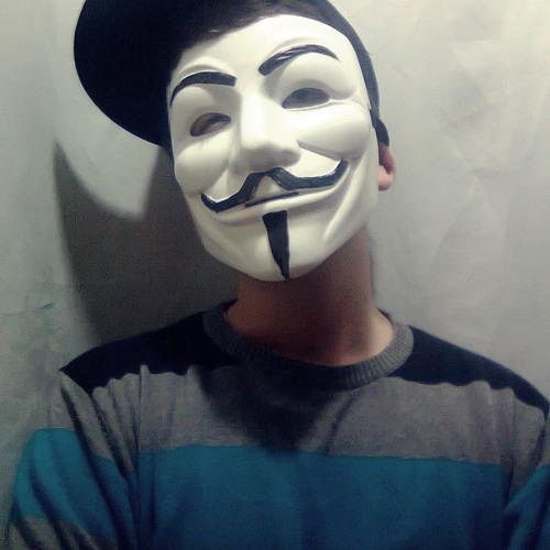 Oğuzhan Altun's avatar