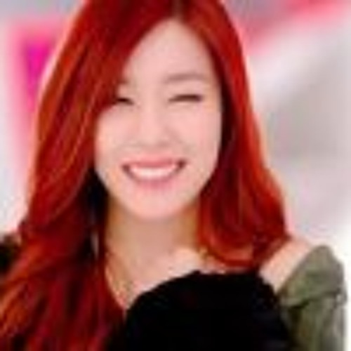 Valerie Oh's avatar