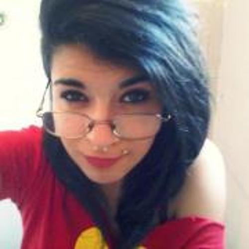 Thay Splicigo's avatar