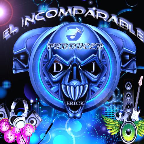 Tus Mentiras Los Bukis-Remix Buy: Erick Dj El Incomparable