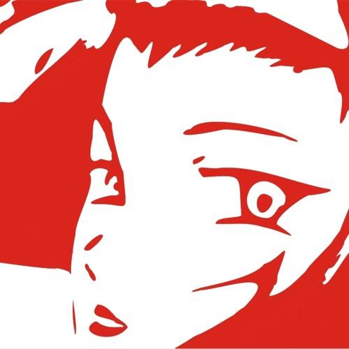 KRLS!'s avatar