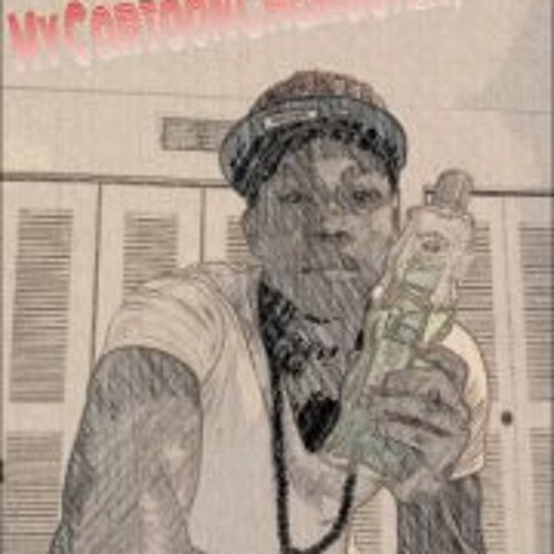 Darrell Marshall 3's avatar