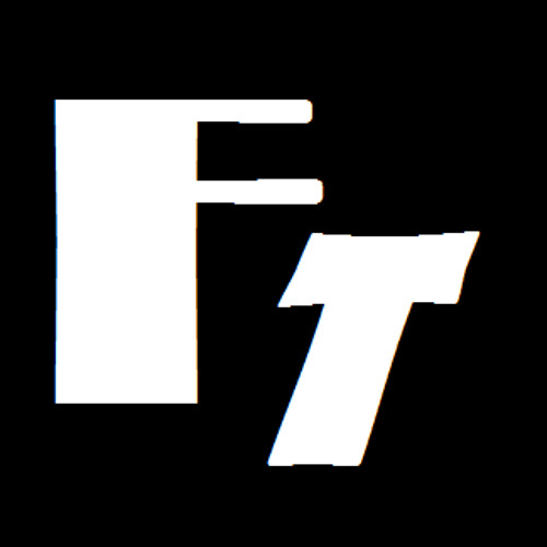 Factory Tunes's avatar
