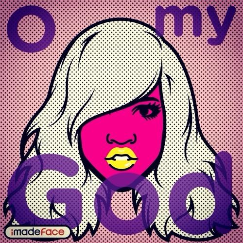 Kmidget33's avatar