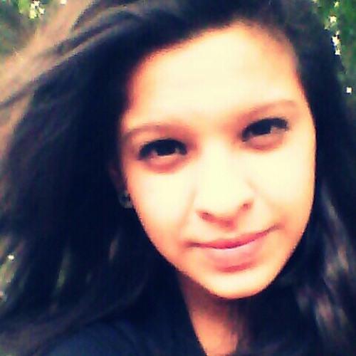 alejandra155's avatar