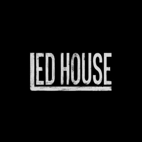 LedHouse's avatar