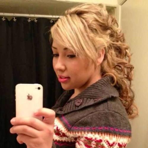 Karinna' Gee's avatar