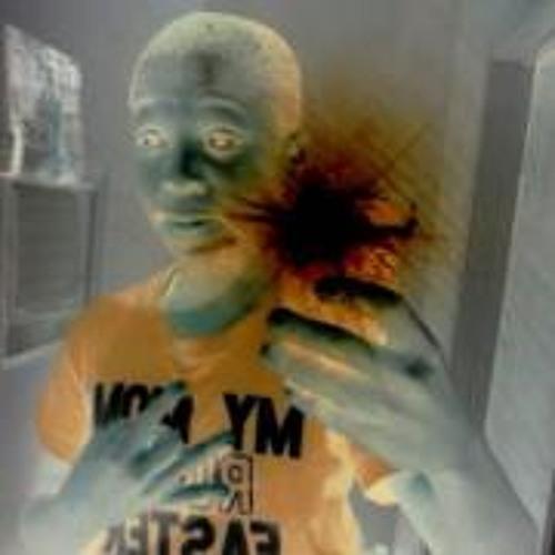 Loveridge T-quartey's avatar