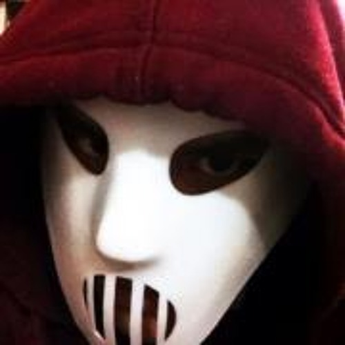 Qkrhf's avatar