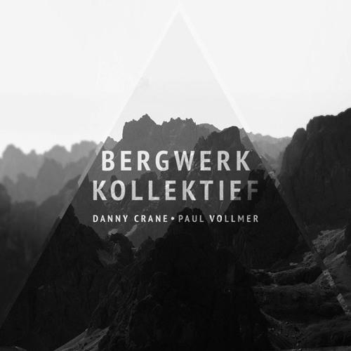 Bergwerk Kollektief's avatar