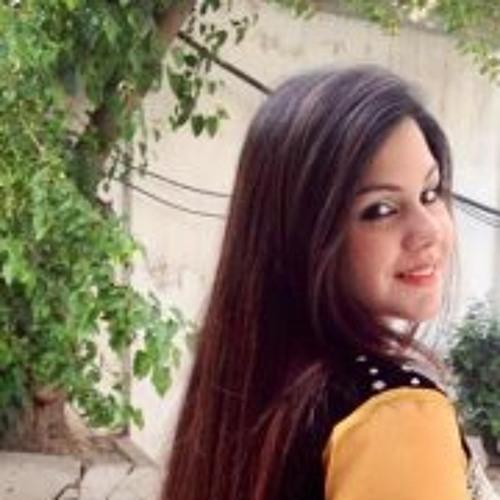 Anum Fatima Shah's avatar
