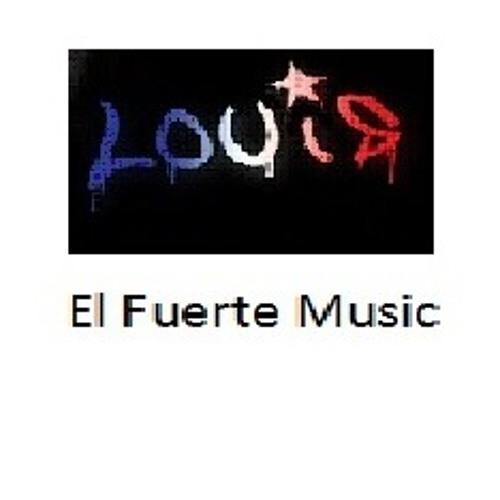 Louis El Fuerte Music's avatar