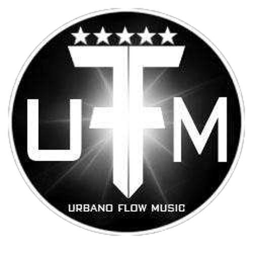 urbanoflowmusic's avatar