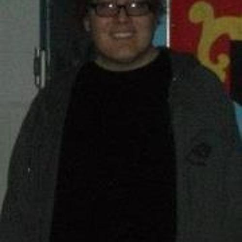 Michael Zimmerman 9's avatar
