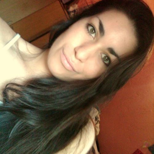 guadita's avatar