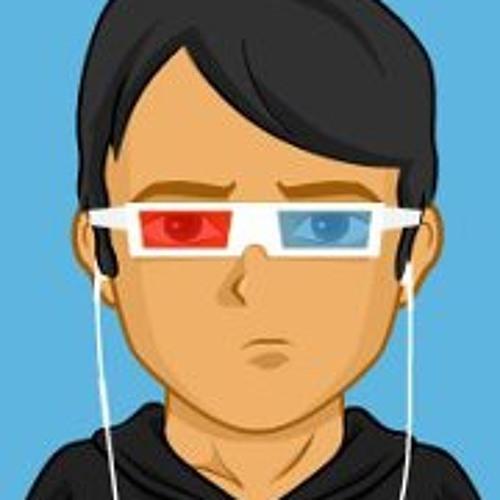 Omair Khattak 1's avatar