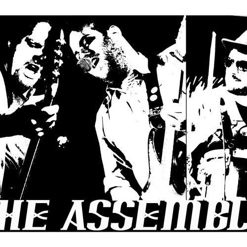 The Assembly Band's avatar