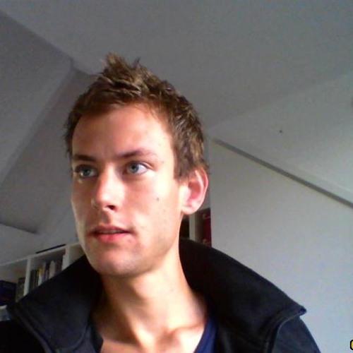 RubenV's avatar