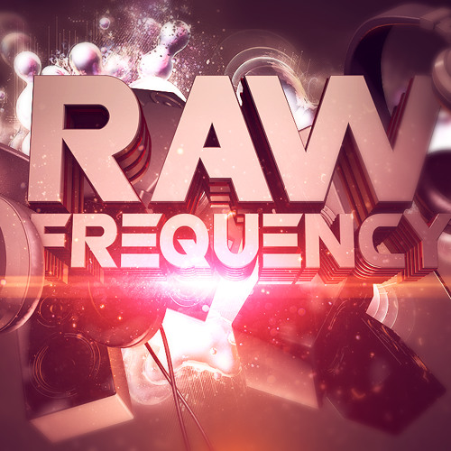 RawFrequency's avatar