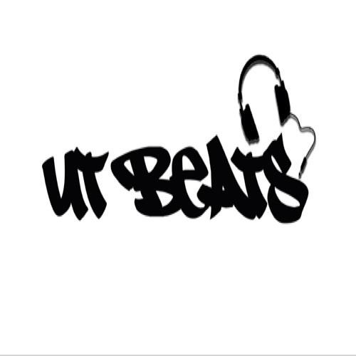 DJ U.T. Beats's avatar