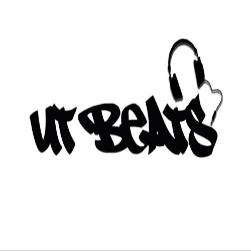 Chris U.T. Beats Mix 2013 rap
