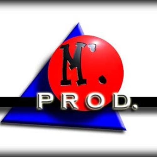 M'.Prod2's avatar