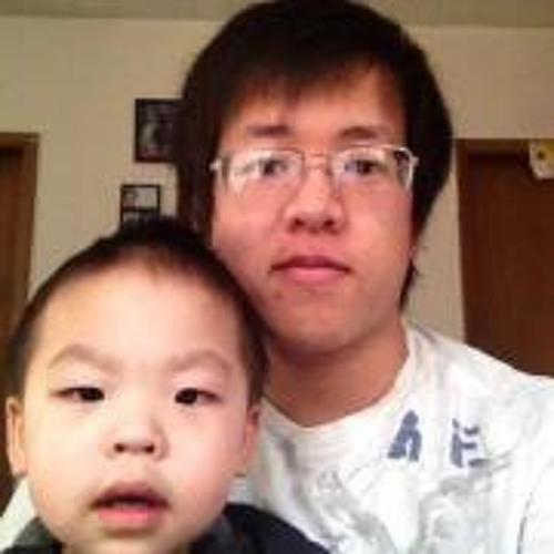 Keng Yang's avatar