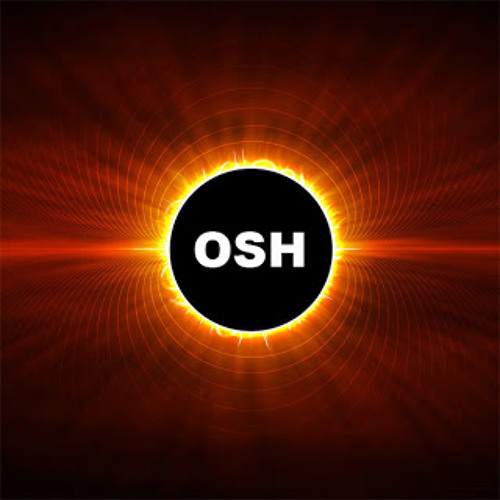osh.'s avatar