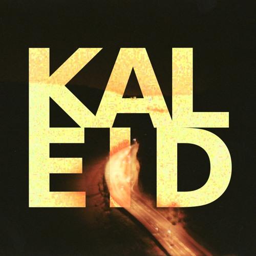 Kaleid UK's avatar