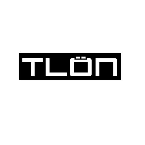 Tlön's avatar