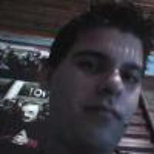 Juliano Vargas 2's avatar