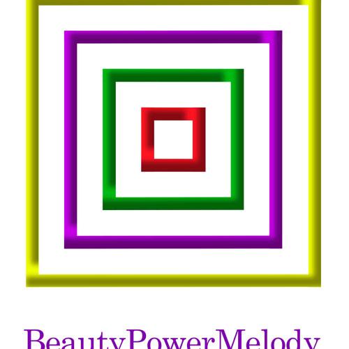 Beautypowermelody (Bpm)'s avatar
