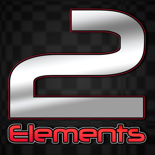 2 Elements's avatar