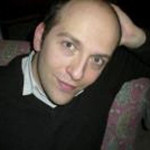 lmy's avatar