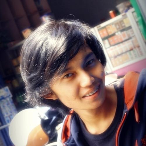 aprilito's avatar